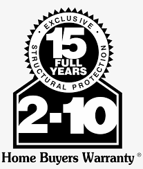 home ers warranty logo png