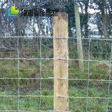 Hot Sale 1 2m High Stock Fence For Dog Barrier Buy Dog Barrier Stockl Fence Stock Fencing Product On Alibaba Com