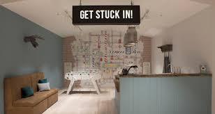 guildford loaf shack furniture