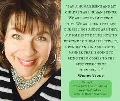 Wendy Young 3 - drrobynsilverman.com