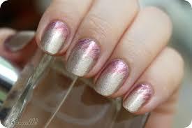 incoco nail polish applique light as a