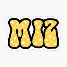 Mizzou Stickers Redbubble