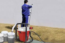 Dick Smith Nz Certa Airless Paint Sprayer Power Tools Accessories