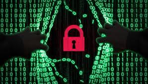 Hackean un foro de hackers y desvelan los datos de miles de usuarios |  Tecnología - ComputerHoy.com