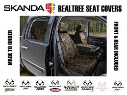 seat covers car truck parts