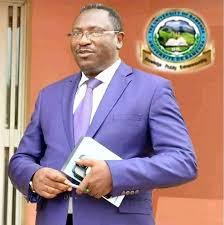 Promo Info News - Breaking Sad News! Prof Banlilon Victor... | Facebook