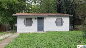 735 homes for in c e ellison high
