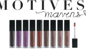 bridal event choices with motives