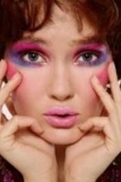 disco makeup ideas indian makeup and