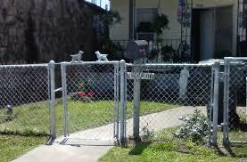 Mailbox Gulf Coast Decor