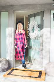 Lauren Scruggs home and it's cozy beach vibes   Gray Malin