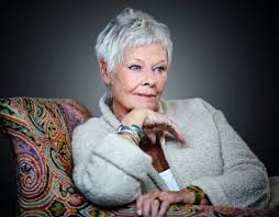 Dame Judi Dench | What's On