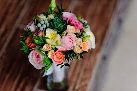 اجمل صور بوكيه ورد لاعياد الميلاد وللأحبه Flower Delivery