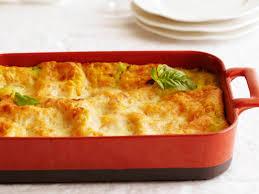 ernut squash lasagna recipe giada