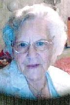 Goldie Smith Obituary - Akron, Ohio | Legacy.com