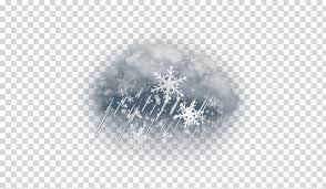 weather forecasting freezing rain