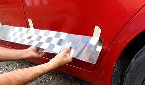 Lift Decal And Peel Off The Baking Paper Ultimateprocy