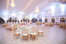 wedding venues in pasadena md 180