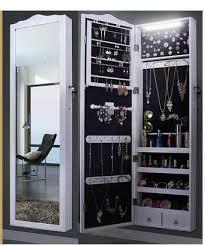 lens ark receive jewelry cabinet