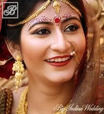 n makeup artist wedding wishlist
