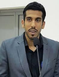 """Image result for محمد ابراهيم راشد الدوسري"""""""