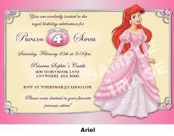 Ariel Disney Princess Litrato 31174013 Fanpop