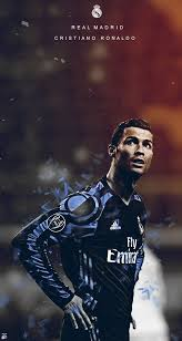 cristiano ronaldo wallpapers for iphone