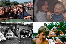 Kolona duga 25 godina Images?q=tbn%3AANd9GcR4TVgrgzac7Cbq_wJ7r-HXwZhopc2M3LuYkQ&usqp=CAU