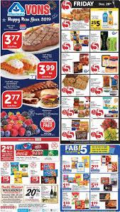 Albertsons (CA) Weekly Ad & Flyer ...