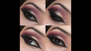 stani bridal eyes makeup pictures