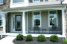 front porch design ideas small house