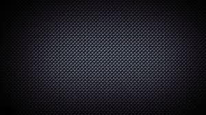 diamond pattern wallpapers hd