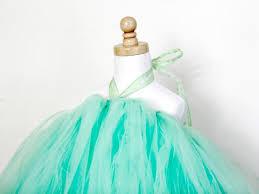 easy diy kids costume fairy