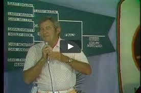 1975 PPA World Putting Championship on Vimeo