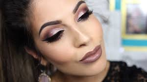 laura makeup saubhaya makeup