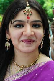 Aarthi Agarwal - Celebrity Biography, Height, Weight, Age, Wiki