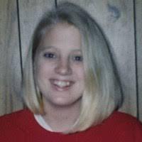 Lynette Smith Obituary - West Valley City, Utah | Legacy.com