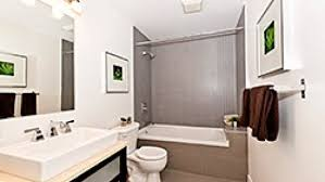 how to add a bathroom howstuffworks