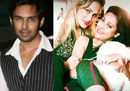 """Pratyusha didn't commit suicide but played a prank on Rahul"""" 