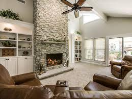 fireplace design dfw improved 972
