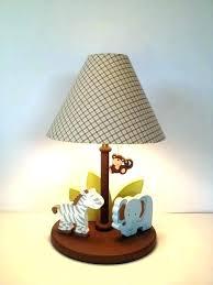 Floor Lamp Kids Room Wanderinc Co