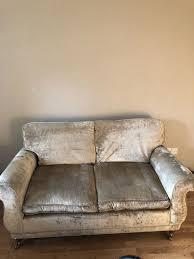 laura ashley sofa zuhause image idee