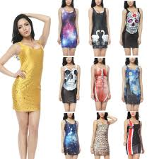 black milk dress fashion dresses