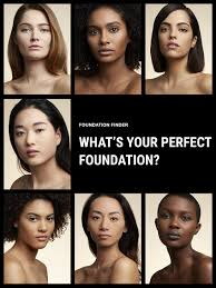 foundation givenchy