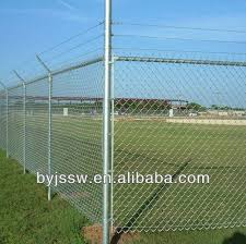 Decorative Woven Wire Fence Buy Woven Wire Fence Decorative Wire Fence Decorative Fence Product On Alibaba Com