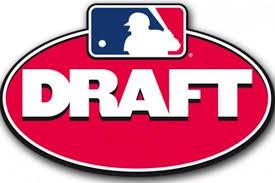 2020 MLB Draft: Start time, how to ...