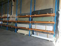 Colorbond Fence Panels In Perth Region Wa Building Materials Gumtree Australia Free Local Classifieds