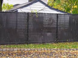 Aaa Fence Distributors Chain Link Vinyl Coated Black Green Galvanized Chain Link Heights From 4 12 Custom Kennel Runs Pool Code Chain Link1 Square Mesh In Vinyl Coated Black