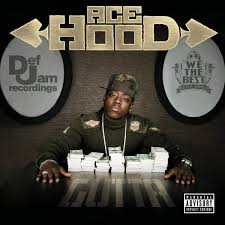 Ace Hood – Top of the World Lyrics | Genius Lyrics