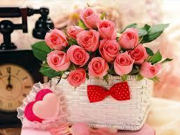 اجمل ورود الحب احسن صور ورود الحب المنام